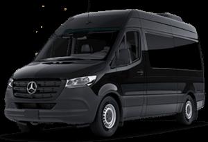 12-passenger-sprinter-luxury-van-rental