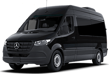 9-passenger-sprinter-luxury-van-rental