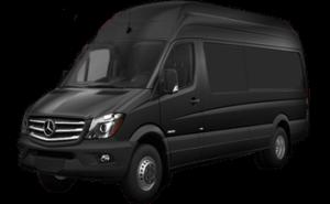 9-passenger-sprinter-van-rentals