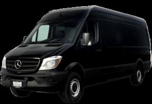 cargo-sprinter-van-rental
