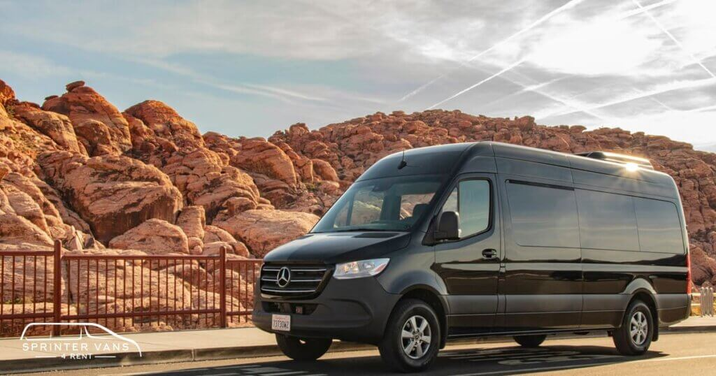 spring-break-rental-vans-mercedes