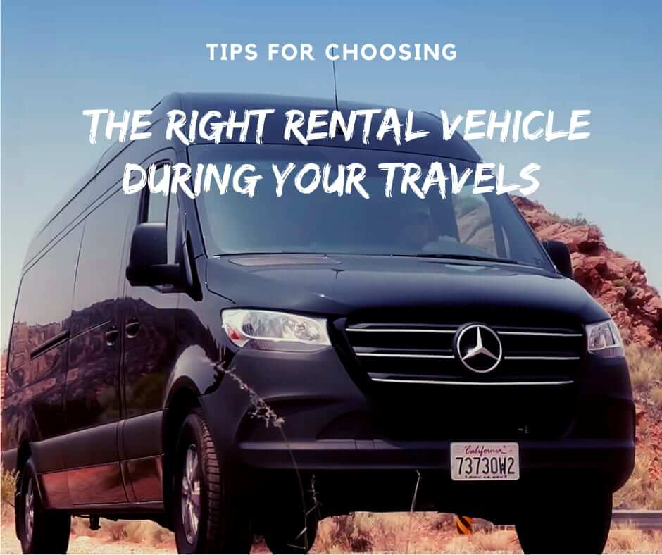tips-for-choosing-a-rental-vehicle